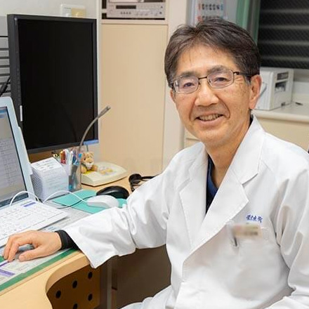螢田診療所:小澤 優樹