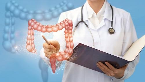大腸がんリスクを調べる7つの検査と健診施設選びのポイント