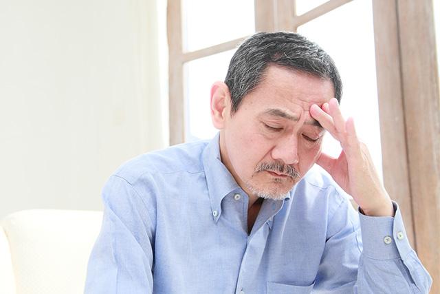 脳卒中はどんな病気?|リスクを把握し脳ドックで早期発見・早期予防を