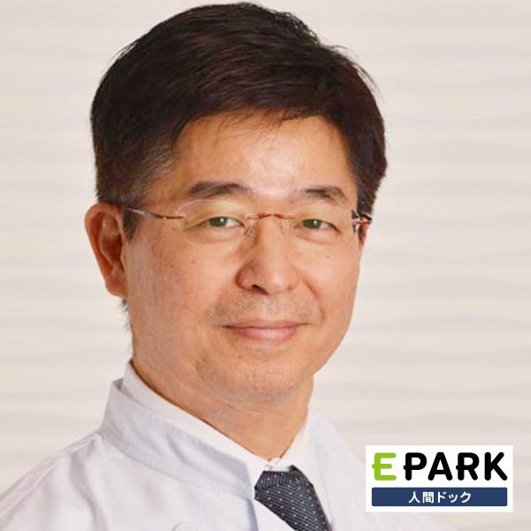 東京シーサイドクリニック 中川敬一先生