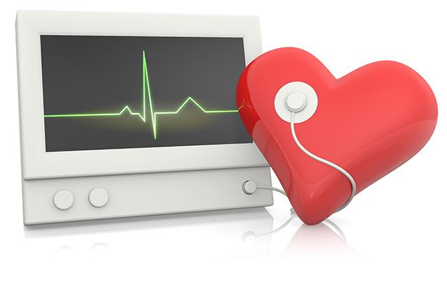 心臓の検査を徹底解説|専門ドックで行われる検査項目について